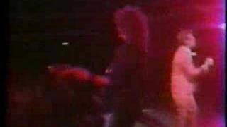 Yngwie Alcatrazz Live '84 Too Young to Die Too Drunk To Live