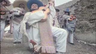 Yo Yo Band - Rybitví (1993)