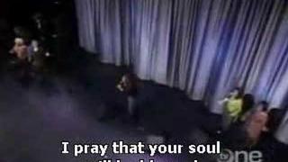Yolanda Adams- Be Blessed with lyrics