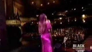 Yolanda Adams- This Too Shall Pass
