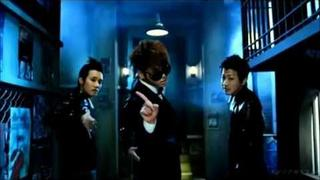 Yong Jun Hyung BEAST (rap collections) Full HD 1080p