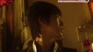 yoonjae-Dark night fable(豆花-黑夜传说)