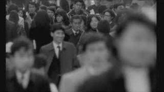 Yosuke Yamashita Trio 1972