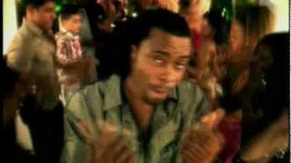 "You All Dat ""Original Version""- Bahamen"