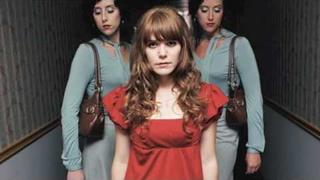 You Are What You Love - Jenny Lewis & The Watson Twins