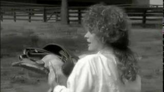 """""""YOU LIE"""" - Reba McEntire - CD: Rumor Has It 1990"""