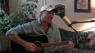 you save me (cover) kenny chesney