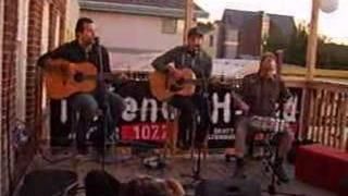 you wreck me tom petty cover by mxpx