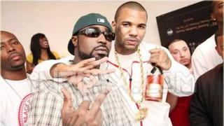 Young Buck Feat. Game - Blues ( No DJ )