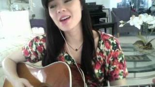 Your Love - Marie Digby Original