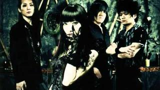 Yousei Teikoku : Last Moment+ ROMAJI/ENGLISH LYRICS