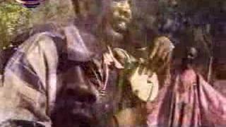 Youssou N'Dour: Birima