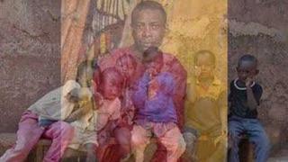 Youssou N'Dour - Lii !