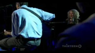 You've Got A Friend - Carole King And James Taylor - 2010 - At The Troubadour