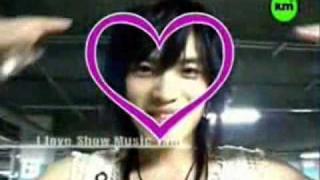 Yunjae Love Collection