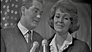 Yvetta Simonová & Milan Chladil - Kde je tvůj pláč (1964)