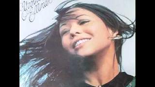 """Yvonne Elliman - 'Hello Stranger' - """"Love Me"""" - 1976"""