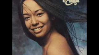 Yvonne Elliman - Uphill Peace of Mind [1977]