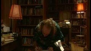 Z Black Books