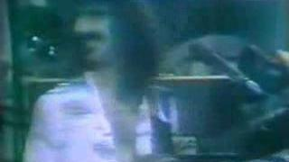 ZAPPA - a token of his extreme Pt 4 George Duke jam