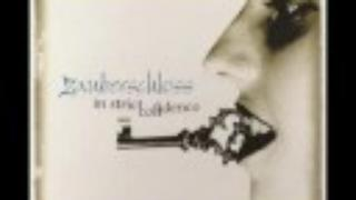 zauberschloss / in strict confidence / l'âme immortelle rmx