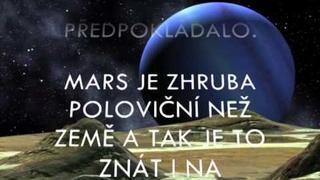 Zdeněk Hanka/Uspávanka osmnáctá - Okno