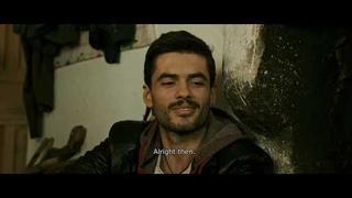 ZER Filminin renkli karakterlerinden Muso Amca (Musa An) hayatını kaybetti...
