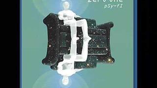 Zero One - Reality [2004]
