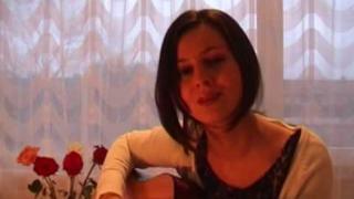 Zina Nadirova ~ Meant To Meet ~