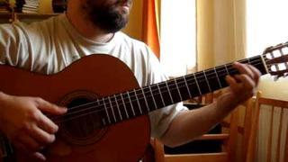 Život je jen náhoda,Jaroslav Ježek, Jan-matěj Rak, ragtime guitar
