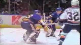 Zivot v NHL