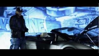 Zona 5 - A Pensar Em Ti ft. Anselmo Ralph