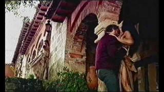Zorro: Meč a růže (úvodní znělka)