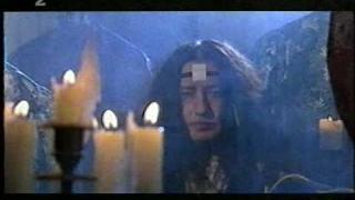 Zuzana Michnová - Modlitba Verony (OST Nejasná zpráva o konci světa) 1996