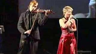 Zuzana Nova & Michael Hejc & Zdenek Sulc - To love you more