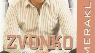 Zvonko Demirovic i Sofia Marinova - graih DUET