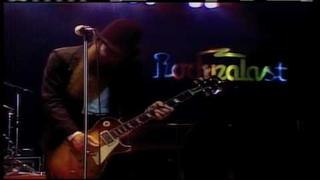 "ZZ Top - La Grange (From ""Double Down Live - 1980"")"