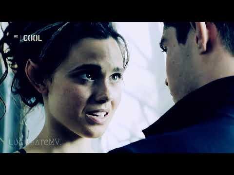 Amberle & Lorin (Shannara) - Heather