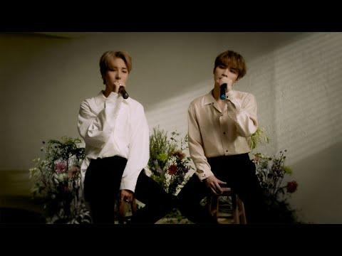 Cover RENJUN, XIAOJUN - Unbreakable Love