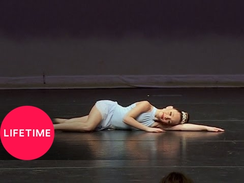 Dance Moms: Full Dance: Timeless