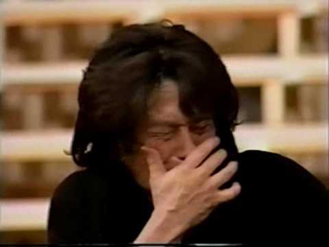 Hiroyuki Sanada Hamet98 Documentary 01