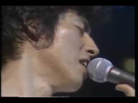Hiroyuki Sanada - Symphonic ...Ai yo ima wa