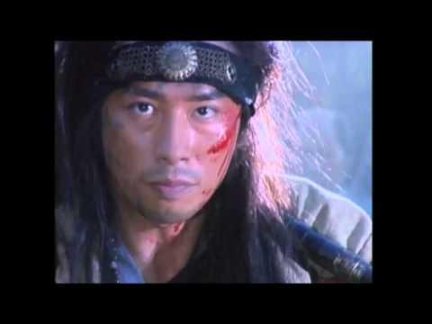 Hiroyuki Sanada 真田広之 Throughout the years