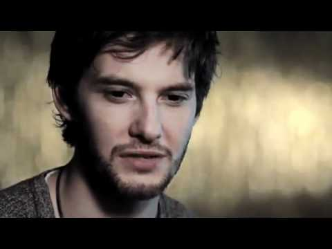 """HUNGER.TV: BEN BARNES interview: """"THE RISE AND RISE OF BEN BARNES"""""""