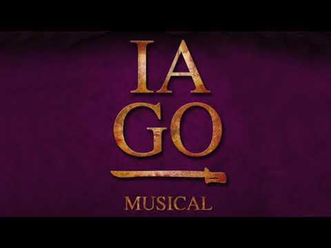 IAGO Musical - Celý život před sebou
