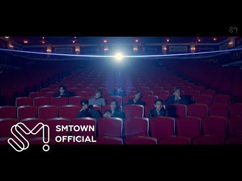 Love Shot (Korean)