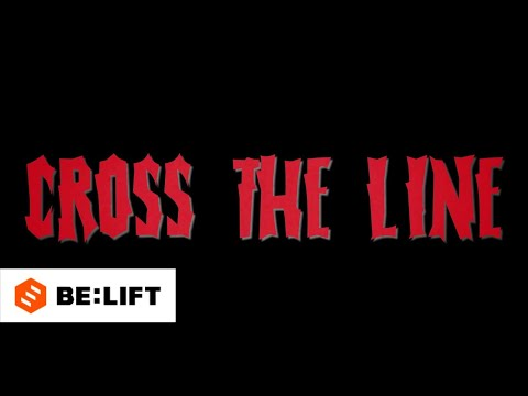 Outro : Cross the Line