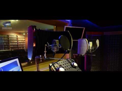 Prorecords Recording Studio