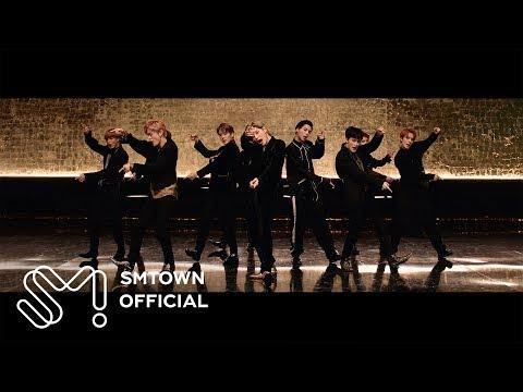 Regular (Korean Version)