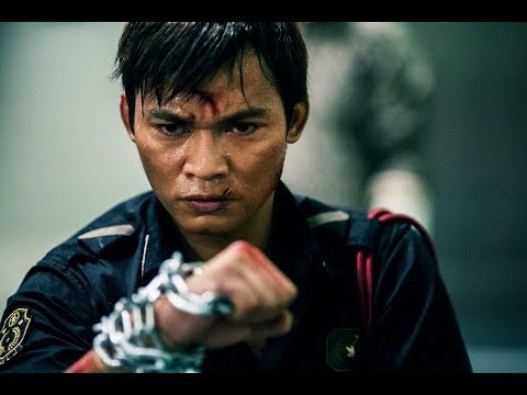 Tony Jaa: Best Fight Scenes | Part I | 2019